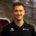 Verstärkung kurz vor Saisonstart: Lucas Van Berkel. Foto: powervolleys