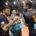 Es war eine der spannendsten Partien der vergangenen Saison: In Düren trennten sich die SWD powervolleys und die BR Volleys 2:3. Folgt jetzt der nächste Klassiker? Foto: powervolleys